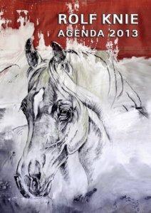 Agenda 2015 (und ältere)